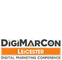 DigiMarCon Leicester 2021 – Digital Marketing Conference & Exhibition